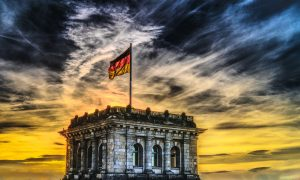 bundestag 2463236 1920 300x180 - Why Global Sustainability Is The Need Of The Hour?