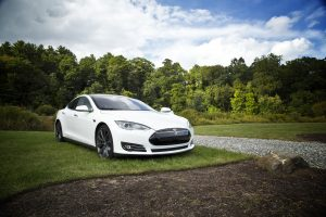 car 1209912 1920 300x200 - Electric Cars - A Means To Save The Environment