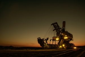 mining excavator 1736289 1920 300x200 - Why Global Sustainability Is The Need Of The Hour?